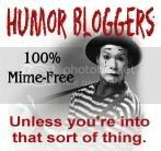 WE BLOG FUNNY