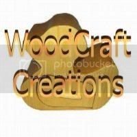 Edwoods Woodcraft Creations