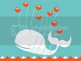 fail whale